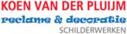 Koen Decoratie Logo